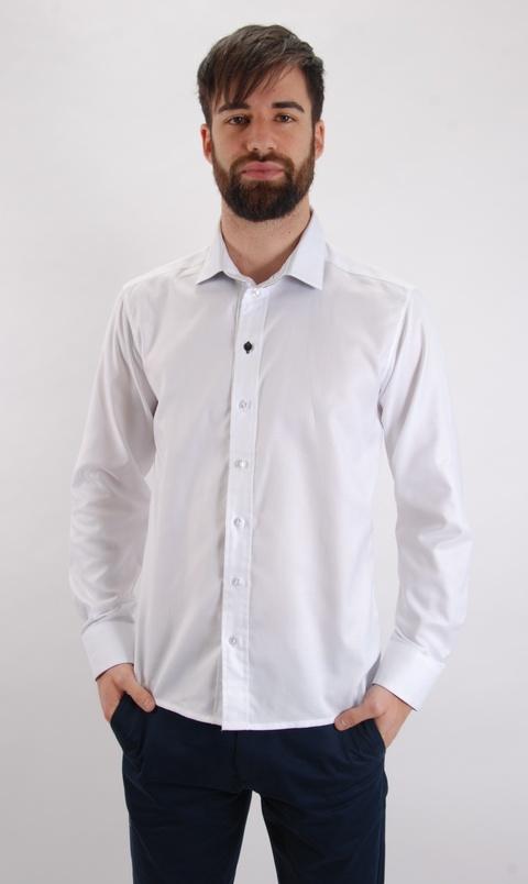 Košile pánská ELITE