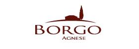 Borgo Agnese