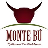 Restaurace steakhouse Monte bú